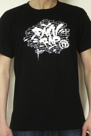 daily rap t shirt